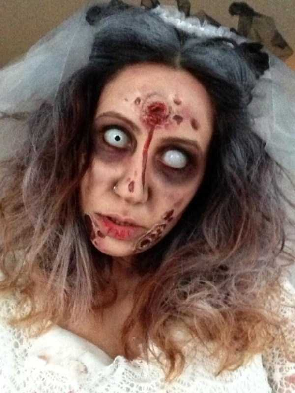realistic-halloween-makeup-ideas-17
