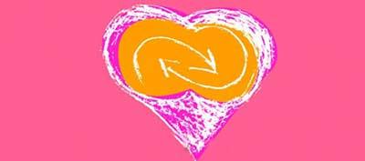 9 نشانه داشتن رابطه سالم و عمیق عاشقی