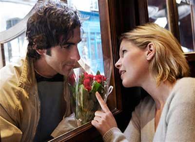 ازدواج شاد, توانایی حفظ ازدواج,ازدواج های خوب