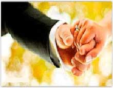 باورهای غلط و درست در مورد ازدواج و ویژگی های عشق