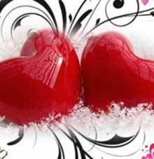 توهم عشق و توهمات عاشقانه