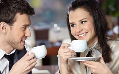 عاشقانه زندگی کردن,موفقیت در ازدواج ,احساس عشق