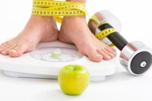 برنامه تمرینات قدرتی و کششی برای داشتن اندام زیبا