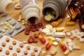 مصرف کدام داروها به کبد آسیب می رساند؟