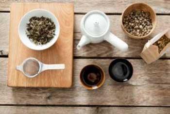 درمان خانگی و گیاهی درد معده