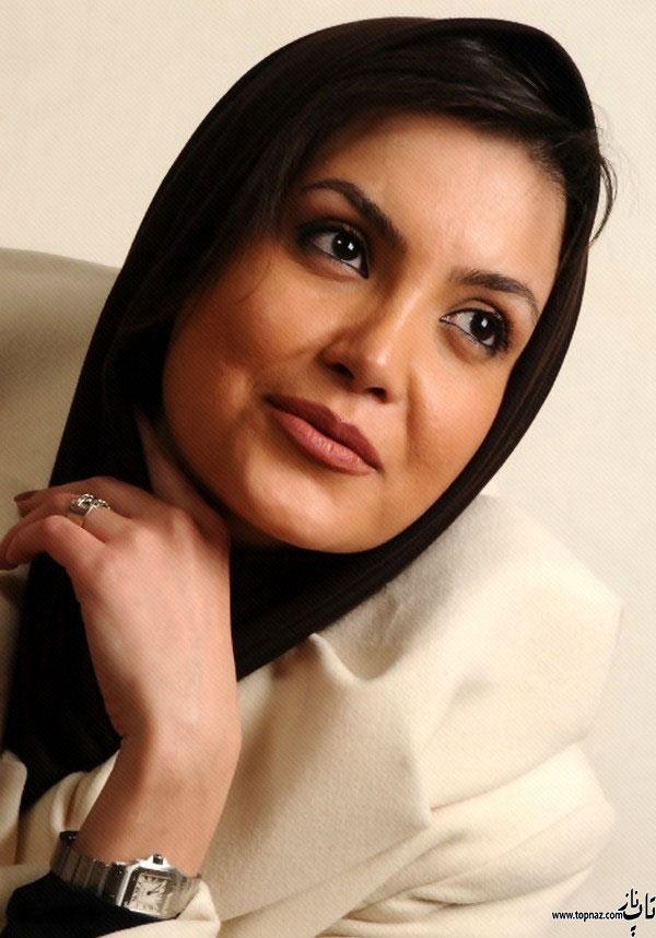 سامیه لک