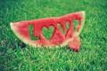 عکس های عاشقانه و زیبا (4)