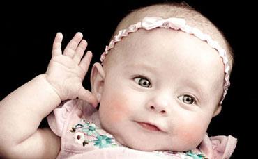 نتیجه تصویری برای فرزند زیبا