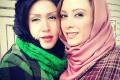 جدیدترین عکس های فرناز رهنما Farnaz Rahnama