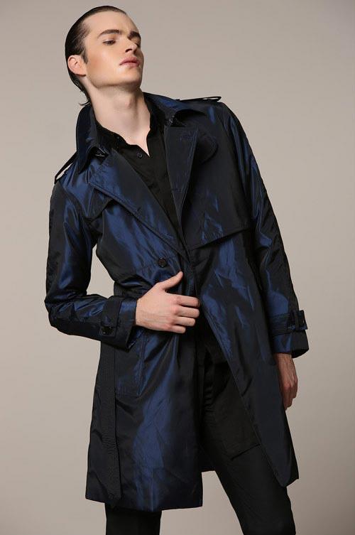 مدل لباس مردانه Dozoh