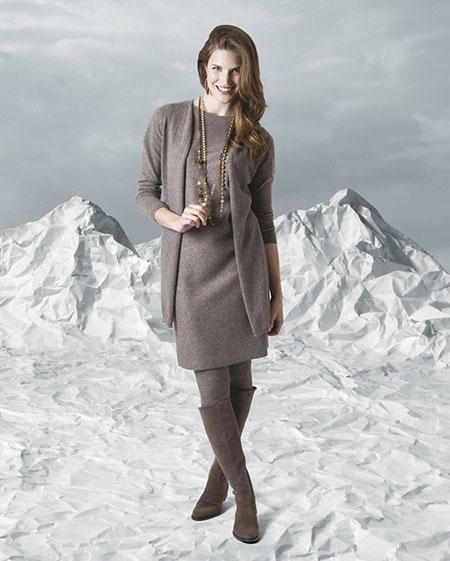 خرید+مانتو+زمستانی
