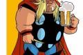سرنوشت شخصیت های کارتونی معروف! +تصاویر بامزه