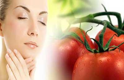 گوجه فرنگی