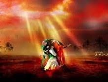 قاتلان امام حسین (ع) چه شدند؟
