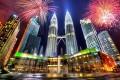 مالزی کشوری زیبا با منظره های دیدنی