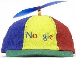 6 نکته خواندنی در مورد گوگل Google