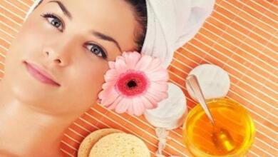 Photo of ماسک نرم کننده پوست | طرز تهیه ماسک خانگی ضد خشکی پوست