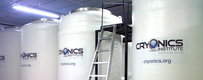 cryonics-tanks