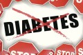 کاهش خطر ابتلا به دیابت با جراحی کاهش وزن