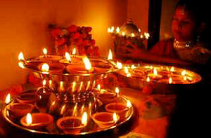 آداب و رسوم مردم هندوستان, آداب و رسم غذا خوردن در هند