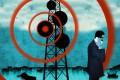 چگونه از خطرات وای فای Wi-Fi در امان باشیم؟