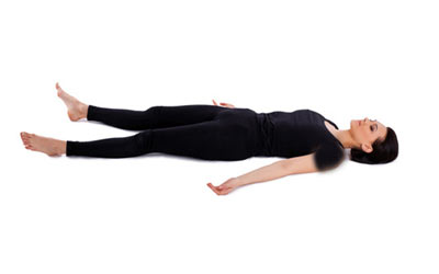 یوگا,آموزش حرکات یوگا,ورزش برای کاهش استرس