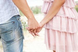 نحوه تحریک همسر پیش از رابطه