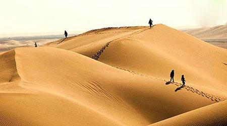 پیشنهاد سفر پاییزی متفاوت برای زوجها,گردشگری,تور گردشگری