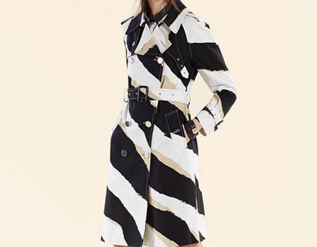 مدل پالتو و مدل لباس زنانه 2015 گوچی Gucci
