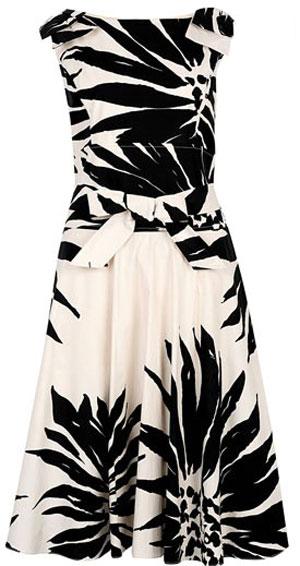 اصول انتخاب لباس,لباس خانم های چارشانه