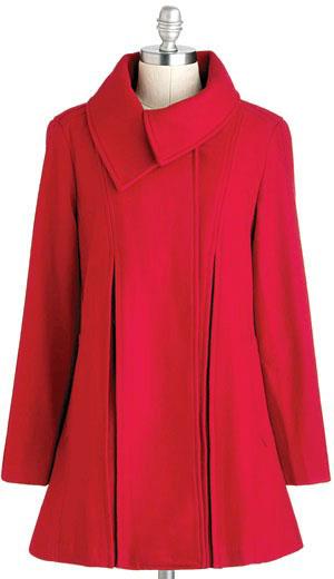 مد و رنگ لباس برای زمستان 2015