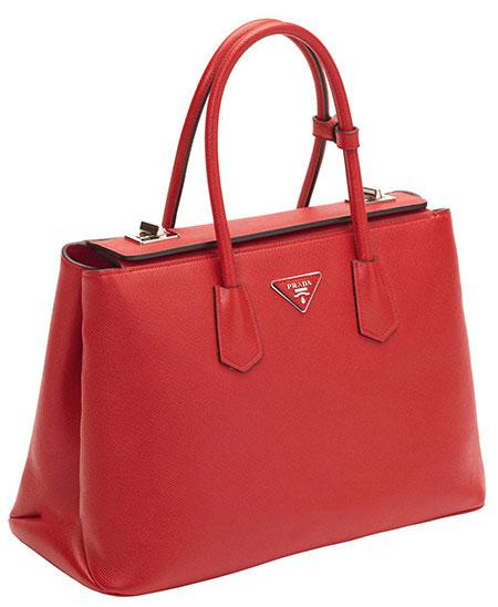 کیف دستی زنانه , کیف مجلسی زنانه