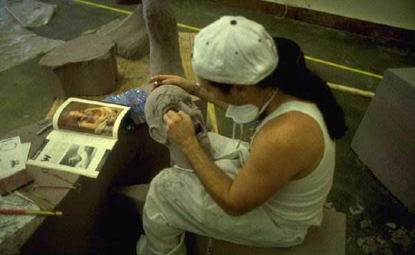 فیلم مورتال کمبات Mortal kombat