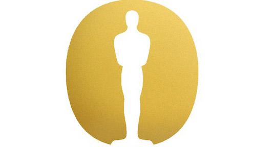 معرفی فیلم های اسکار 2015 Oscar