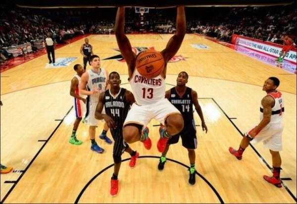 تصاویر جالب ورزشی