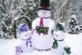 اس ام اس تبریک فصل زمستان