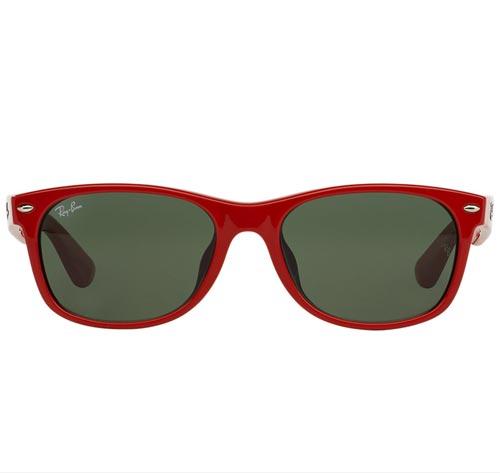مدل جدید عینک آفتابی ریبن