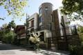 عکس های گران قیمت ترین خانه های تهران