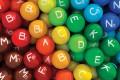 ویتامین ها را چگونه و چه موقع مصرف کنیم؟