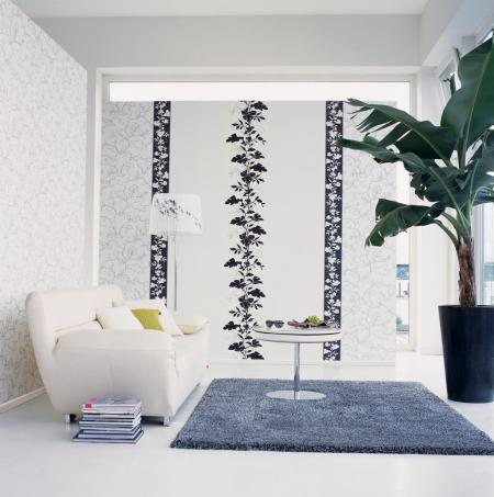- Carte da parete moderne ...