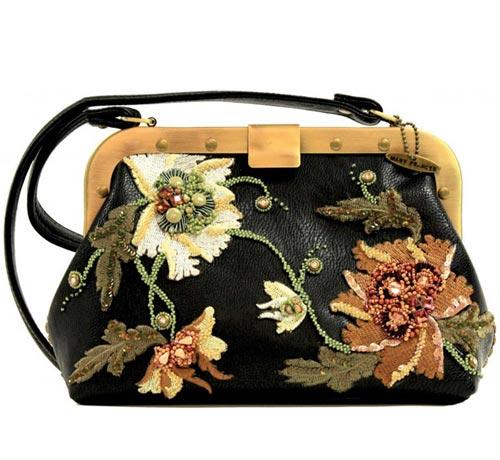 مدل کیف زنانه Mary Frances