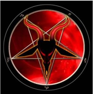 شیطان پرست