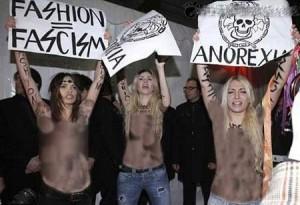 زنان برهنه لخت