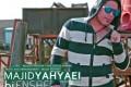 دانلود آهنگ جدید مجید یحیایی با نام بی انصاف