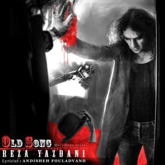 Download Music Reza Yazdani Ghadimi
