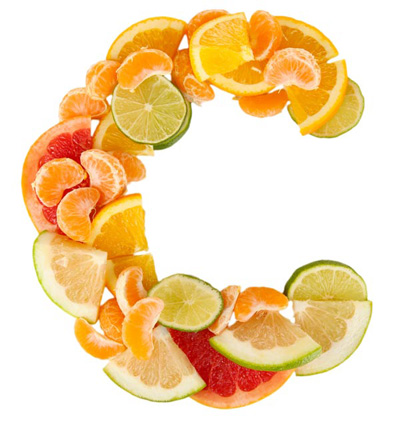 مصرف ویتامین ها, سیستم ایمنی بدن