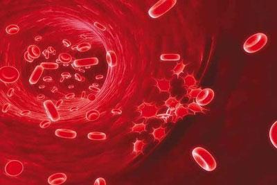 سیستم ایمنی بدن, انواع سرطان خون