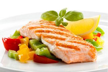 اضافه وزن, رژیم درمانی