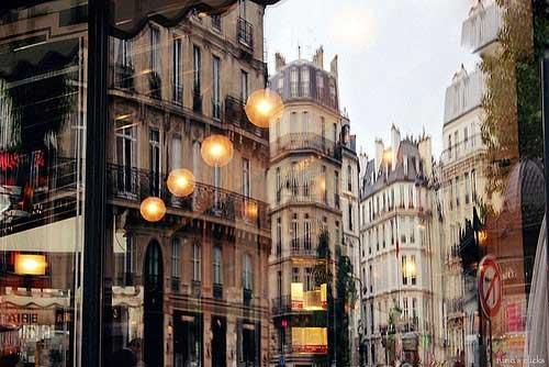 گردشگری,تور گردشگری,بهترین تعطیلات کریسمس در این شهرهاست