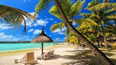 تمیزترین کشورهای دنیا را بشناسید,گردشگری,تور گردشگری